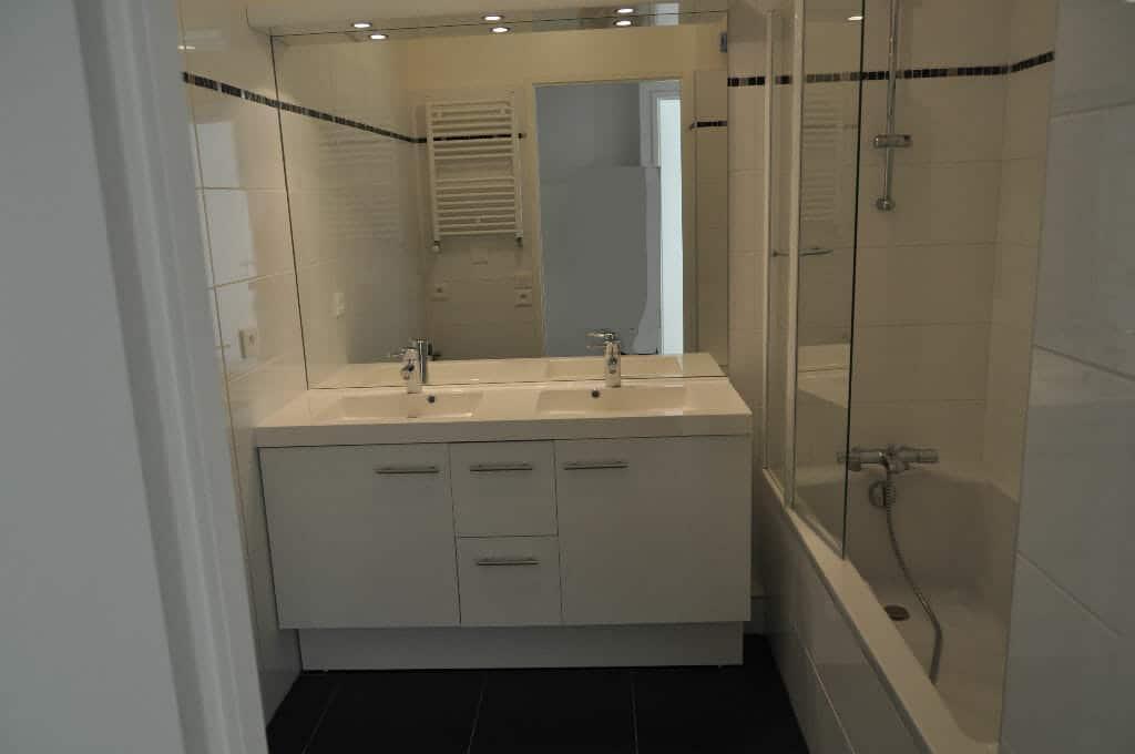 agence immobilière adresse - appartement nogent sur marne 3 pièce(s) 59.5 m² - annonce G306 - photo Im06