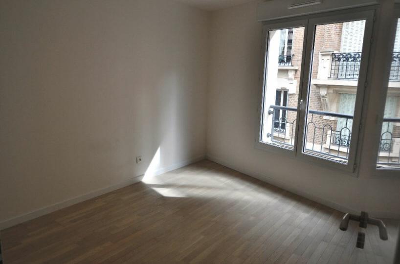 l'adresse valerie immobilier - appartement nogent sur marne 3 pièce(s) 59.5 m² - annonce G306 - photo Im07