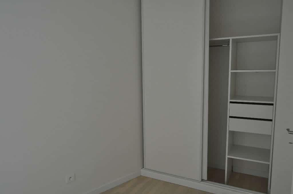 valérie immobilier - appartement nogent sur marne 3 pièce(s) 59.5 m² - annonce G306 - photo Im08