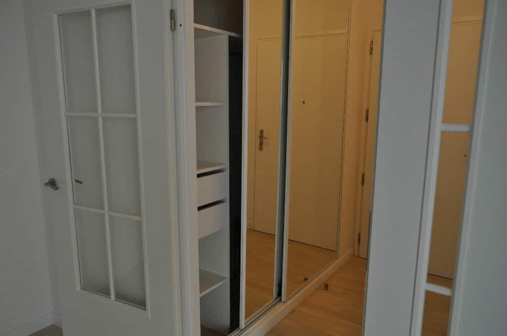 adresse valerie immobilier - appartement nogent sur marne 3 pièce(s) 59.5 m² - annonce G306 - photo Im10