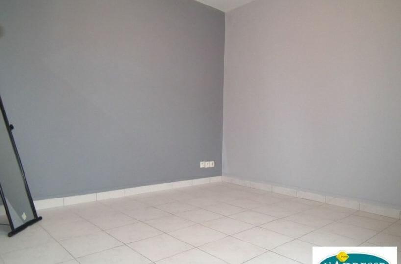 louer studio à charenton - appartement 1 pièce de 12,11m² - annonce G307CHT - photo Im02
