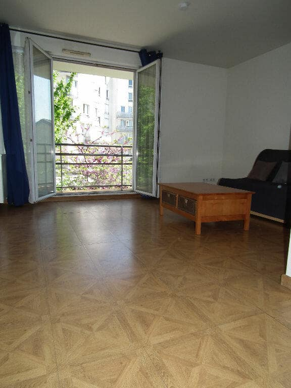 louer appartement alfortville - 2 pièce(s) 36.28 m² - annonce G309 - photo Im01 | agence valérie immobilier
