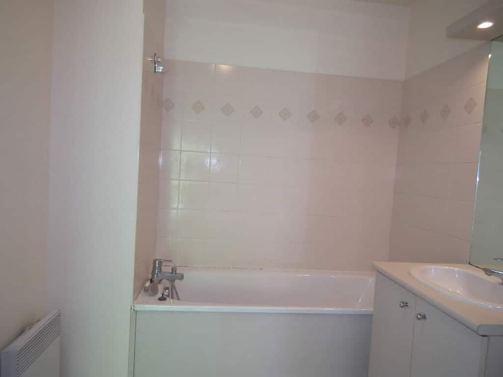 agence immobiliere 94 - appartement 2 pièce(s) 36.28 m² - annonce G309 - photo Im05