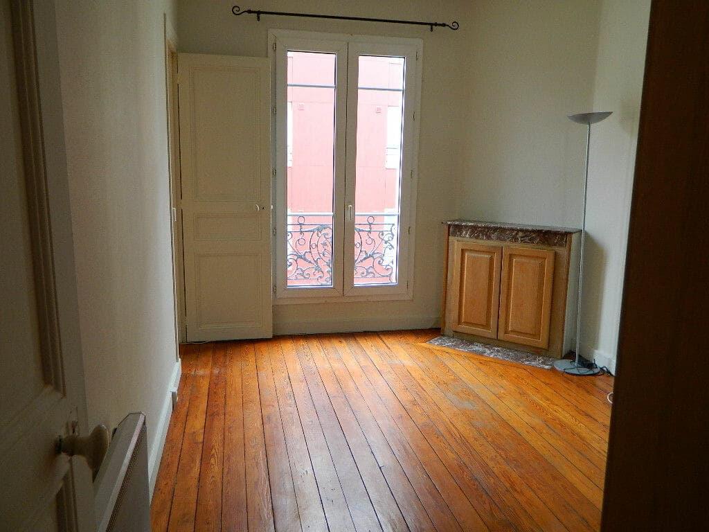 agence immobilière 94 - appartement - - 2 pièces - 44.23m² - annonce G330 - photo Im01