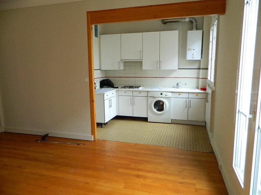 adresse valerie immobilier - appartement - - 2 pièces - 44.23m² - annonce G330 - photo Im02