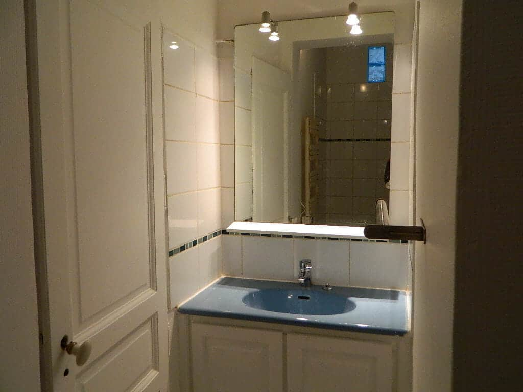 immobilier alfortville - appartement - - 2 pièces - 44.23m² - annonce G330 - photo Im03