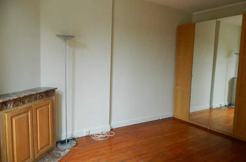l'adresse valerie immobilier - appartement - - 2 pièces - 44.23m² - annonce G330 - photo Im04
