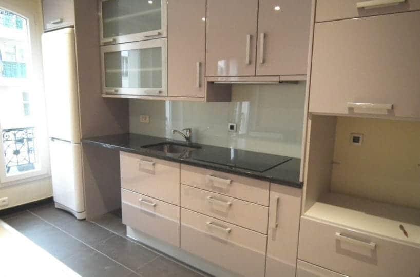 agence immobilière 94 - appartement - 2 pièces - 36.12m² - annonce G335 - photo Im01