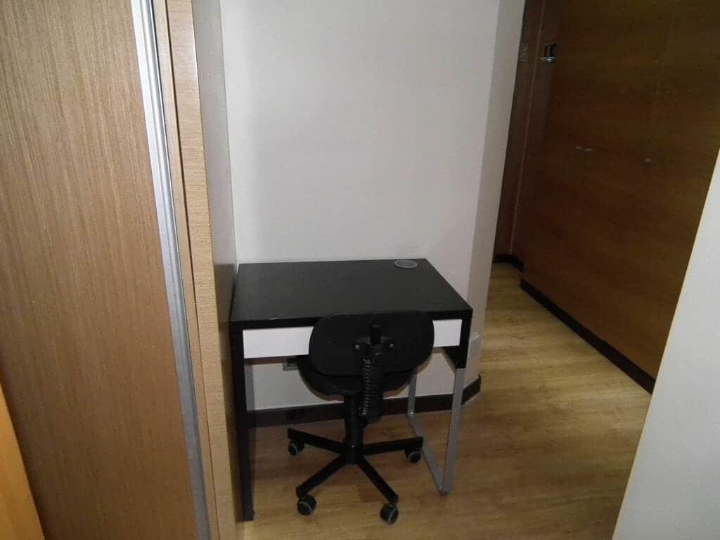 valerie immobilier charenton le pont - appartement - 2 pièces - 36.12m² - annonce G335 - photo Im07
