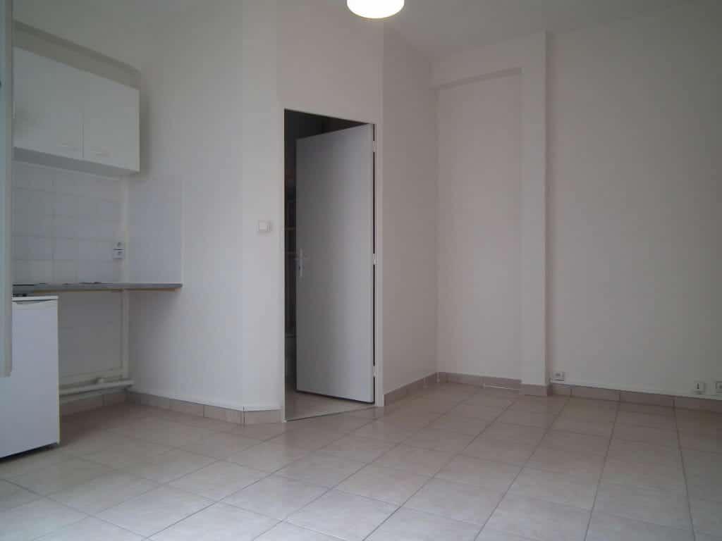 agence immobilière charenton-le-pont - appartement 1 pièce(s) 15,37 m² - annonce G343 - photo Im01