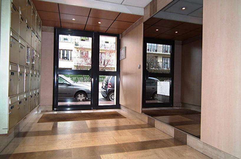 louer appartement à charenton le pont - 1 pièce(s) 27,11 m² - annonce G348 - photo Im06