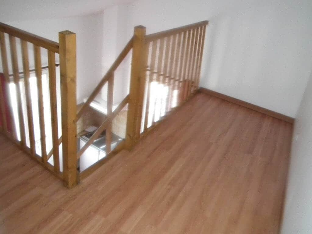 agence location immobiliere - appartement arcueil studio 16.89 m² - 21m² au sol meublé mezzanine - annonce G366-4 - photo Im04