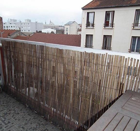 agence immobiliere 94 - appartement 3 pièce(s) 55 m² - annonce G374 - photo Im02