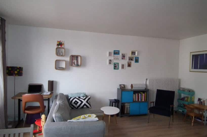 agence immobiliere 94 - appartement 3 pièce(s) 55 m² - annonce G374 - photo Im03