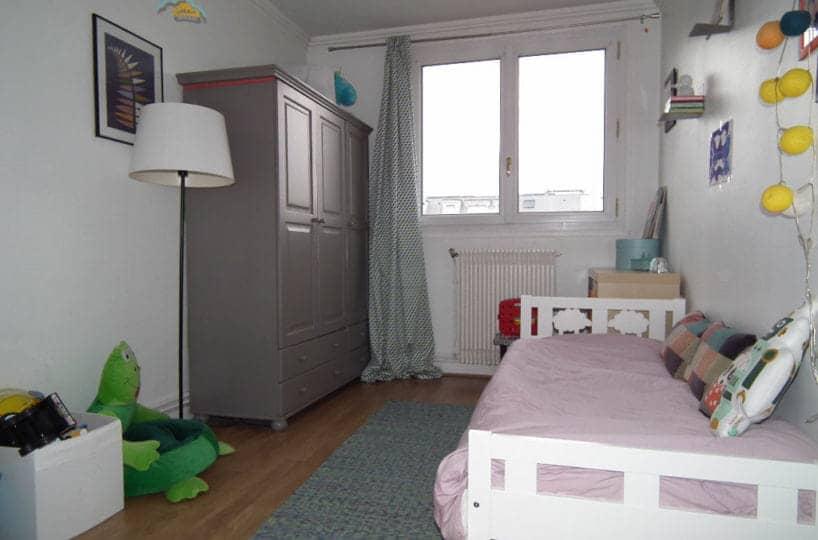 valérie immobilier - appartement 3 pièce(s) 55 m² - annonce G374 - photo Im06