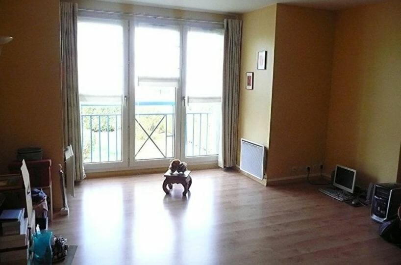 valérie immobilier - appartement - 1 pièce(s) - 36.5 m² - annonce G69 - photo Im02