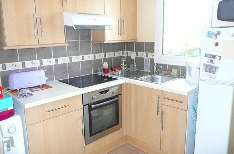 agence immobiliere 94 - appartement - 1 pièce(s) - 36.5 m² - annonce G69 - photo Im03
