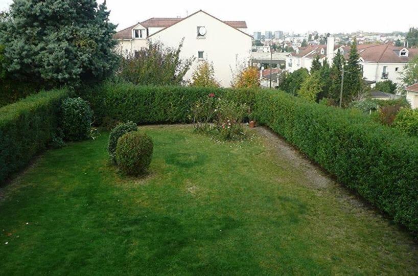 adresse valerie immobilier - appartement - 1 pièce(s) - 36.5 m² - annonce G69 - photo Im04