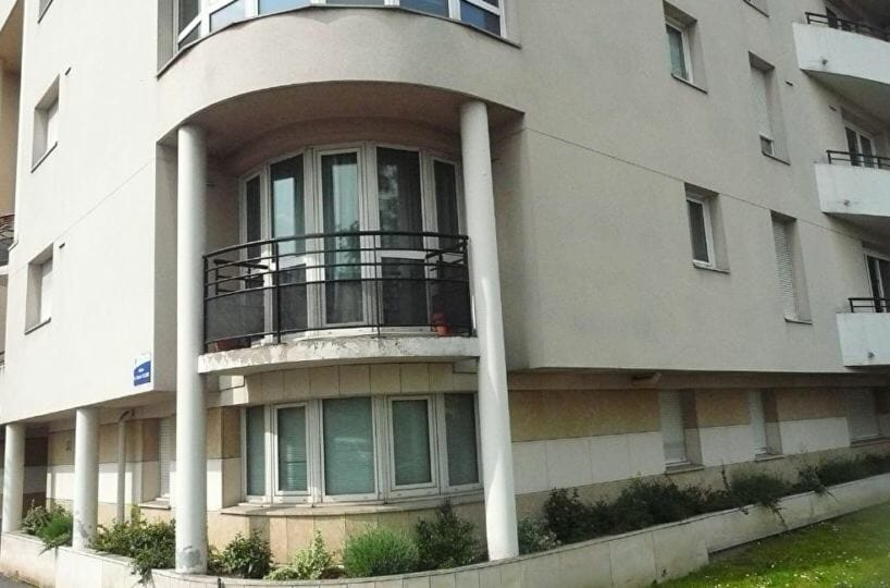 agence immobiliere 94 - appartement - 1 pièce(s) - 33.45 m² - annonce G83 - photo Im03