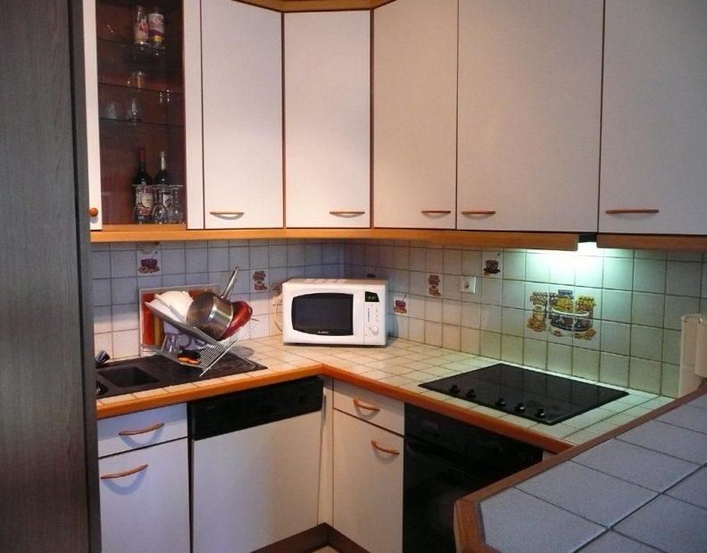 appartement maisons alfort: 2 pièces 45 m², cuisine ouverte sur le séjour