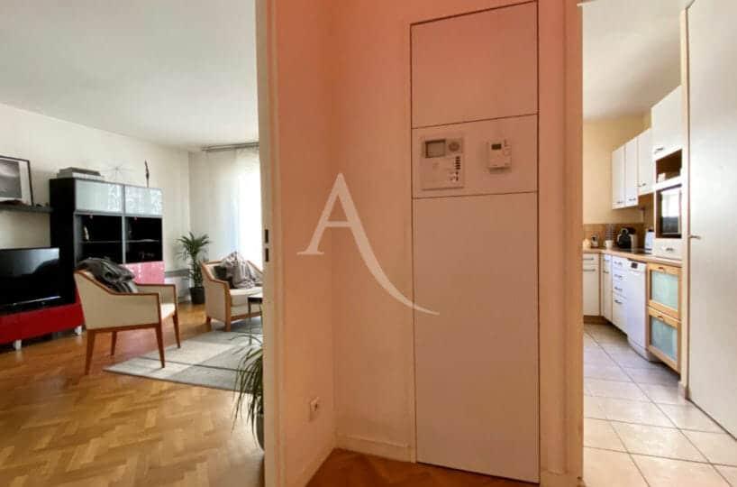 appartement à vendre à charenton-le-pont - 2 pièce(s) 52 m² - annonce e5liarvn - photo Im03