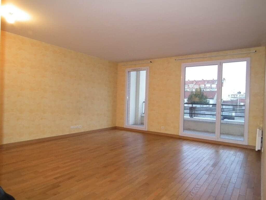 immobilier alfortville - appartement - - 3 pièce(s) - 62,5 m² - annonce g125 - photo Im02