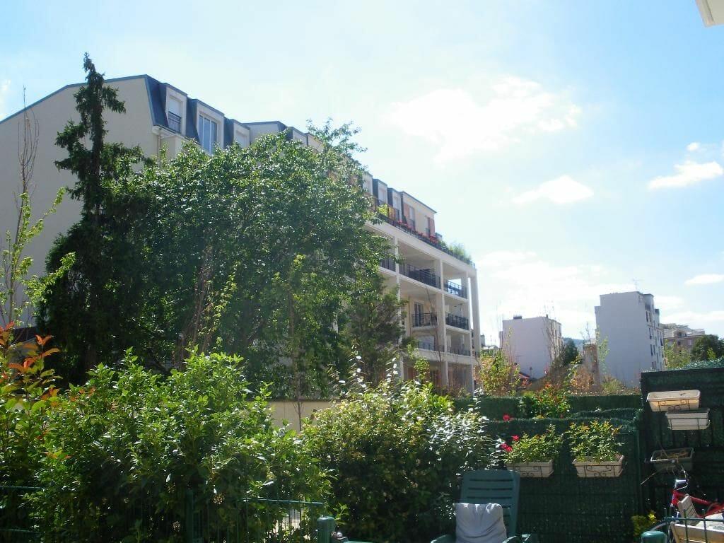 appartement a louer alfortville - - - 3 pièce(s) - 62,5 m² - annonce g125 - photo Im03