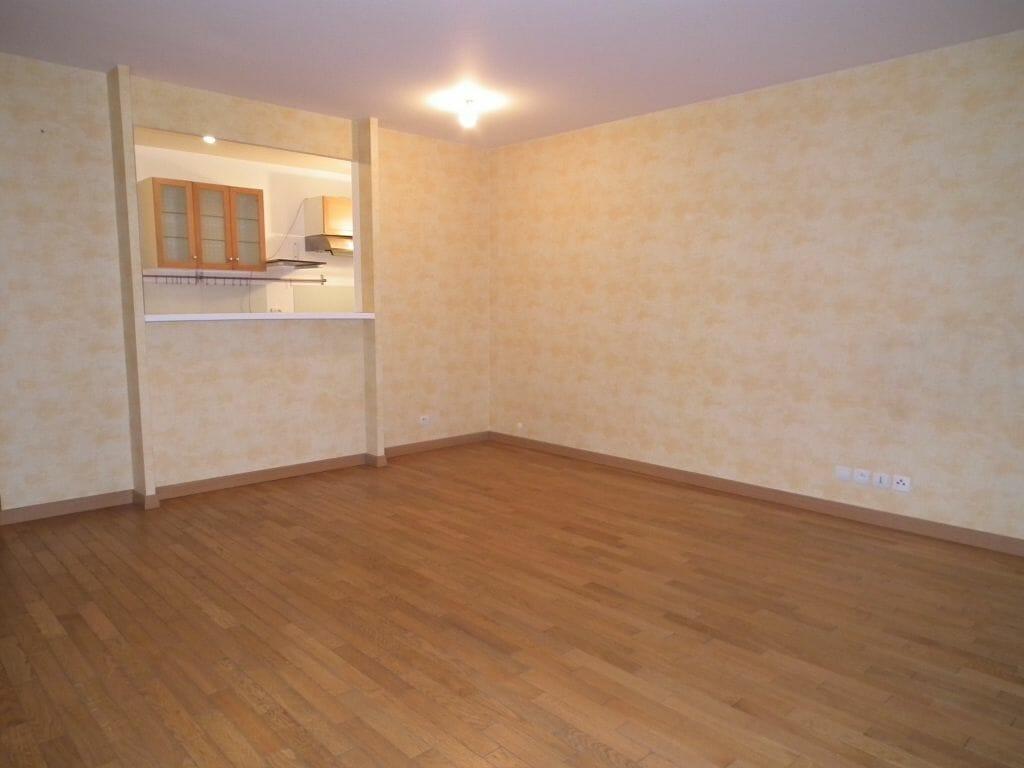 gestion locative alfortville - appartement - - 3 pièce(s) - 62,5 m² - annonce g125 - photo Im04