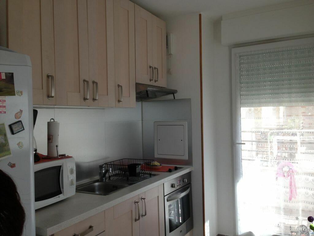 agence immobilière adresse - appartement 2 pièce(s) 38,20 m² - annonce g166 - photo Im03