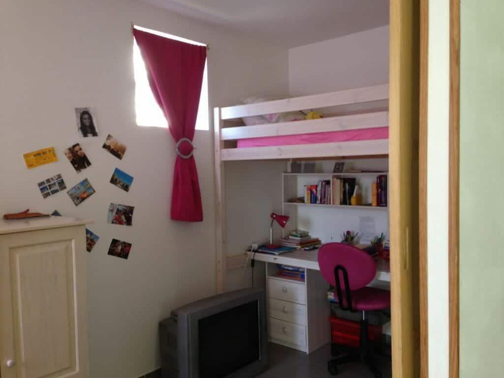 laforêt immobilier - appartement 2 pièce(s) 38,20 m² - annonce g166 - photo Im04 | agence valérie immobilier