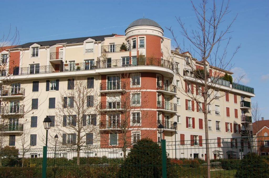 agence immobiliere alfortville - appartement 1 pièce(s) 28.74 m² - annonce g215 - photo Im05