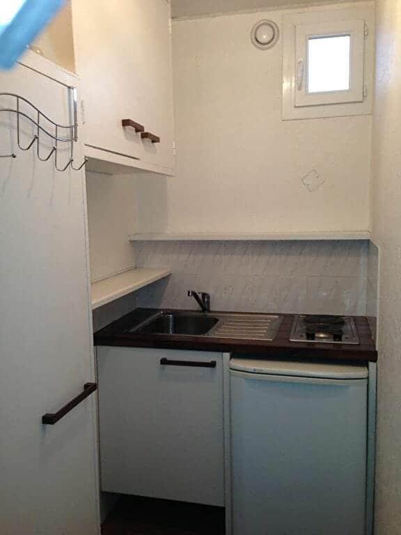 liste agence immobilière 94 - appartement - 1 pièce- 18 m² - annonce g241 - photo Im02