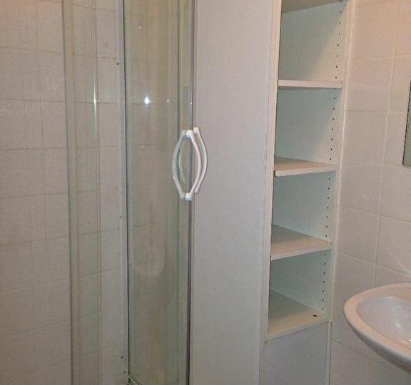 liste agence immobilière 94 - appartement - 1 pièce- 18 m² - annonce g241 - photo Im03