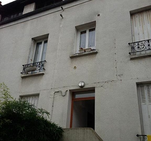 agence immobiliere alfortville - appartement - 1 pièce- 18 m² - annonce g241 - photo Im04