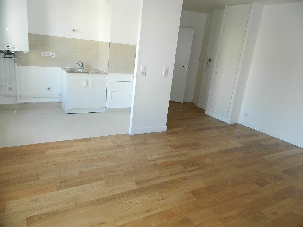 agence location immobiliere - appartement - - 2 pièce(s) - 42,93 m² - annonce g269 - photo Im01