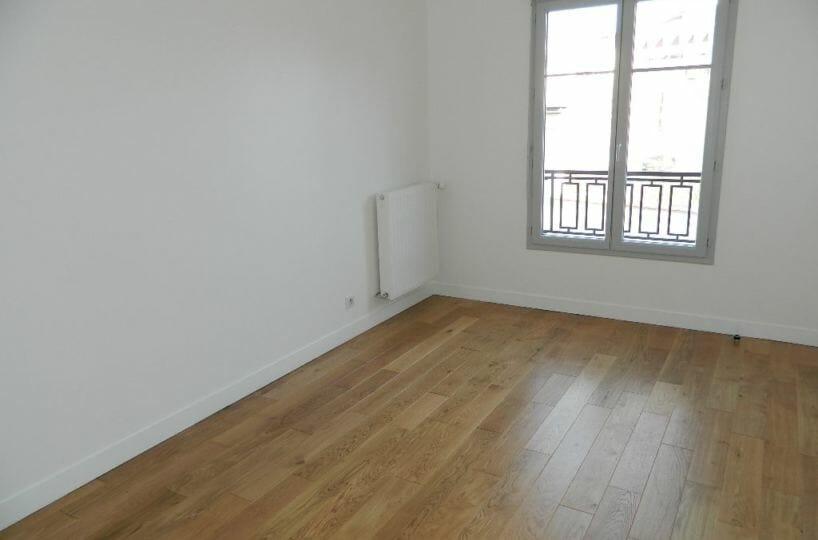 agence immobilière 94 - appartement - - 2 pièce(s) - 42,93 m² - annonce g269 - photo Im04