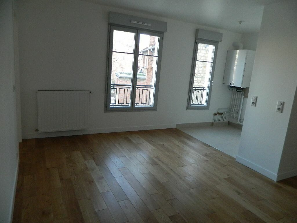 adresse valerie immobilier - appartement - - 2 pièce(s) - 42,93 m² - annonce g269 - photo Im05