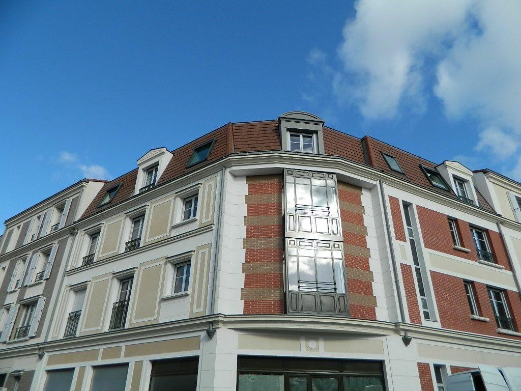liste agence immobilière 94 - appartement - - 2 pièce(s) - 42,93 m² - annonce g269 - photo Im07