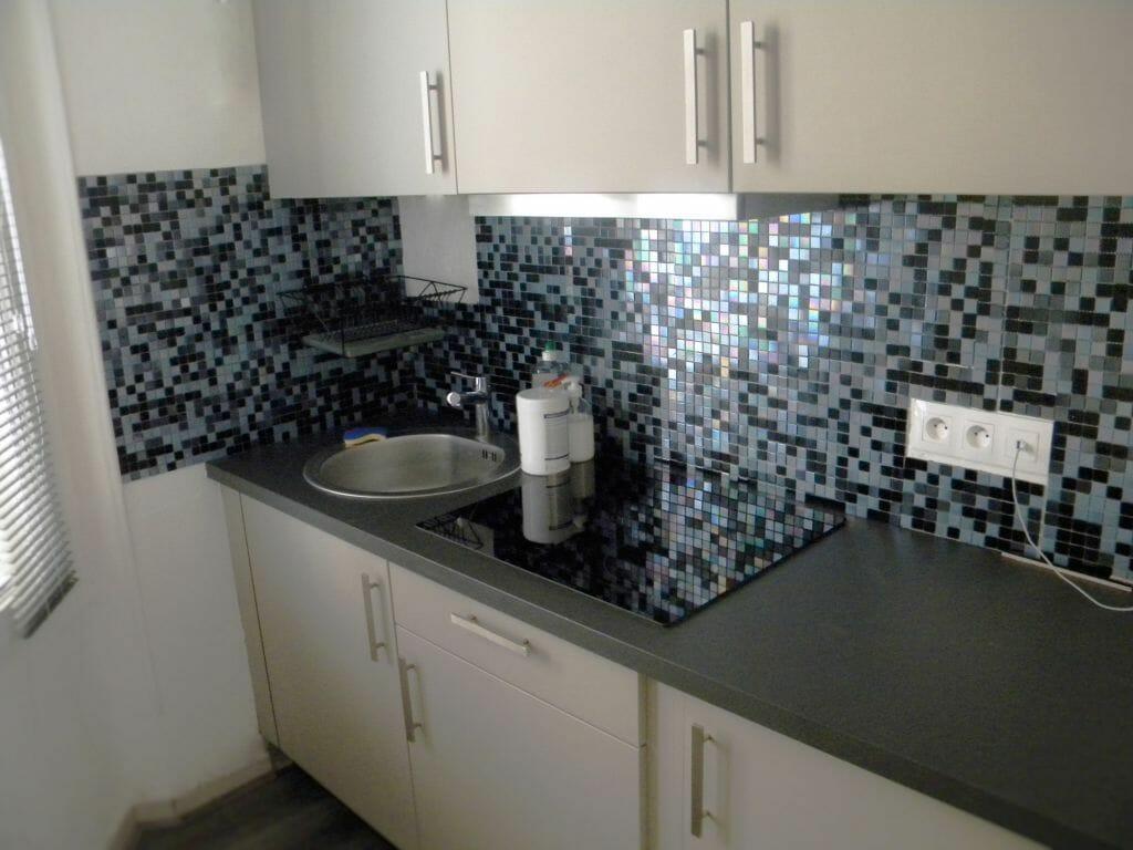 agence immobilière adresse - appartement 1 pièce(s) 20.74 m² - annonce g297 - photo Im02