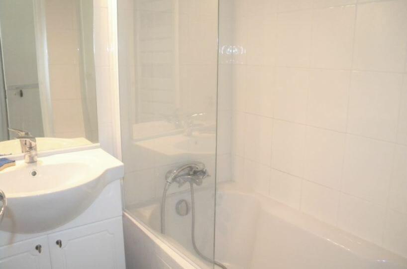 l'adresse valerie immobilier - appartement 1 pièce(s) 20.74 m² - annonce g297 - photo Im03