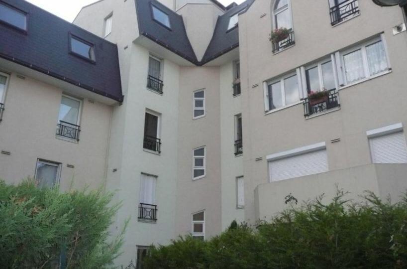 liste agence immobilière 94 - appartement - 2 pièce(s) - 56.05 m² - annonce g44 - photo Im01