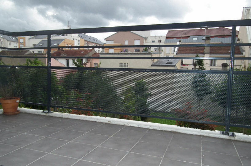 virginia gestion - appartement duplex 3 pièce(s) 68.37 m² jardin double parking - annonce g503 - photo Im01