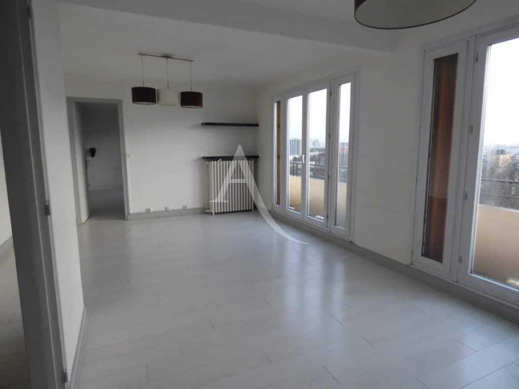 liste agence immobilière 94 - appartement 3 p. 70.80 m² - annonce qv6afe3m - photo Im01