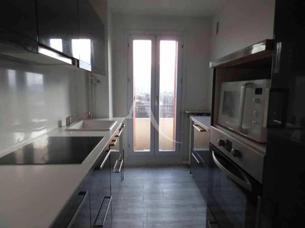 louer appartement à maisons-alfort - 3 p. 70.80 m² - annonce qv6afe3m - photo Im02 | agence valérie immobilier