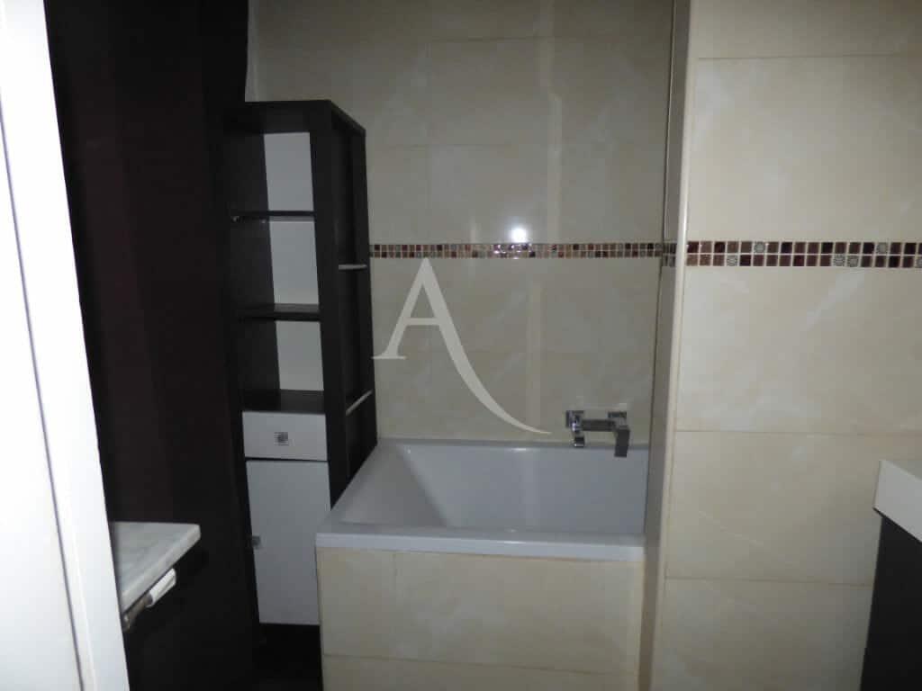 valérie immobilier - appartement 3 p. 70.80 m² - annonce qv6afe3m - photo Im03
