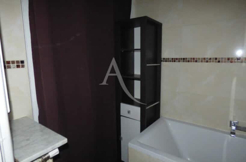 louer appartement maisons-alfort - 3 p. 70.80 m² - annonce qv6afe3m - photo Im05 | agence valérie immobilier