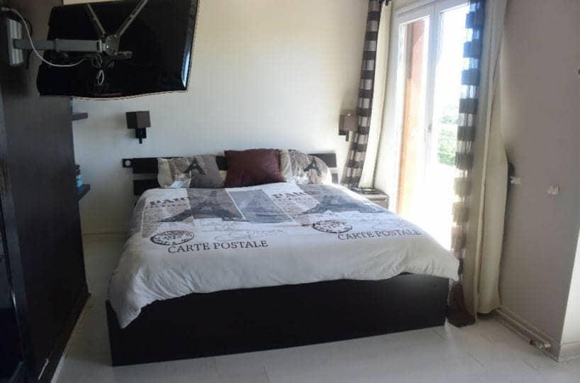 l'adresse valerie immobilier - appartement 3 p. 70.80 m² - annonce qv6afe3m - photo Im07
