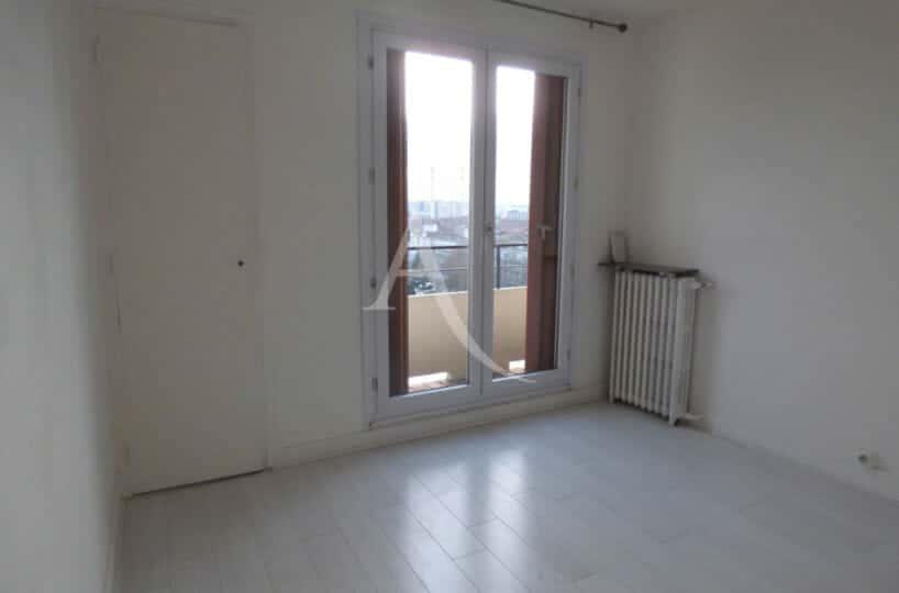 adresse valerie immobilier - appartement 3 p. 70.80 m² - annonce qv6afe3m - photo Im09