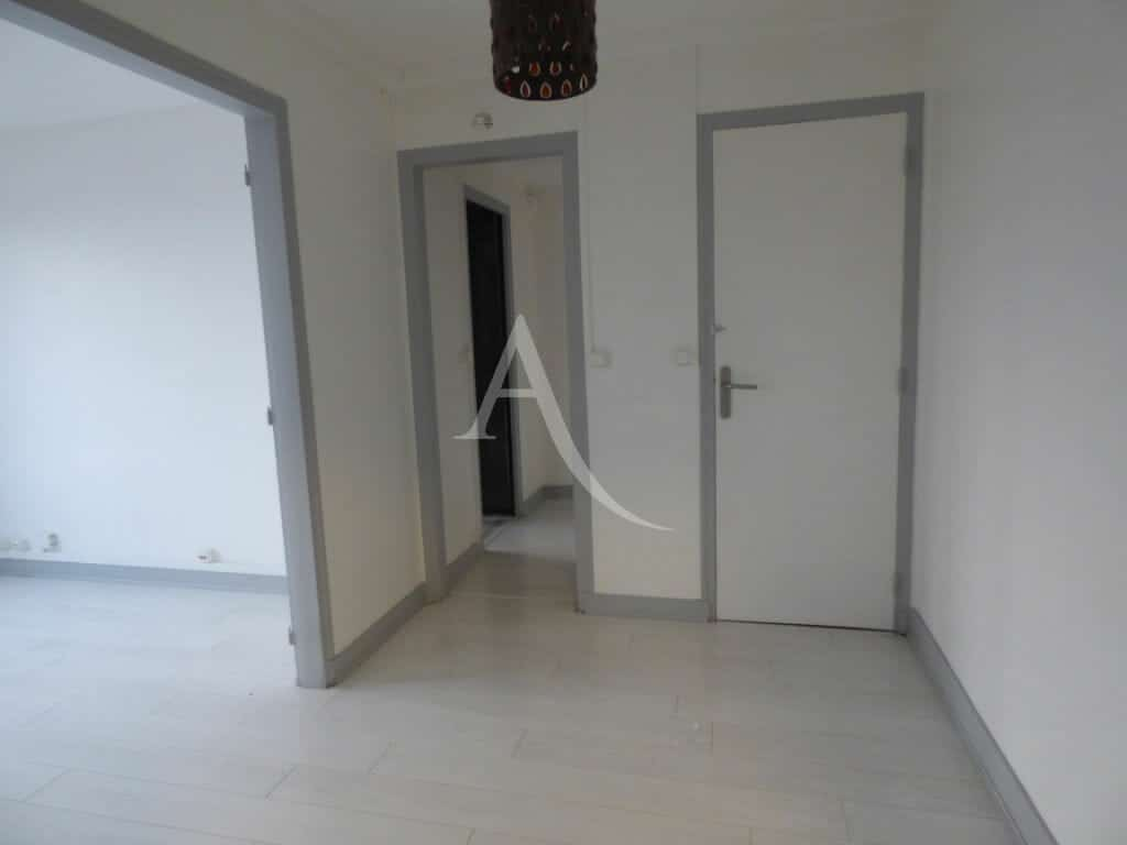 agence immo maisons-alfort - appartement 3 p. 70.80 m² - annonce qv6afe3m - photo Im10