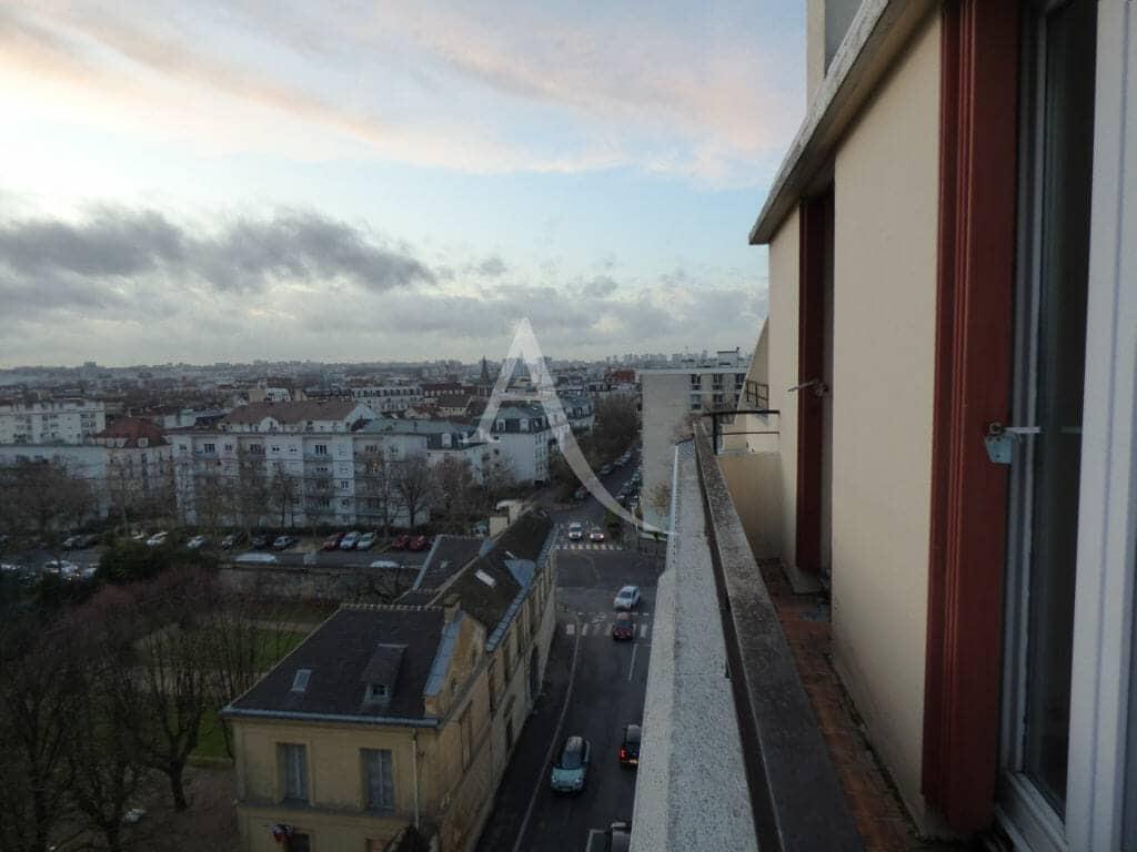 immobilier maisons-alfort - appartement 3 p. 70.80 m² - annonce qv6afe3m - photo Im11